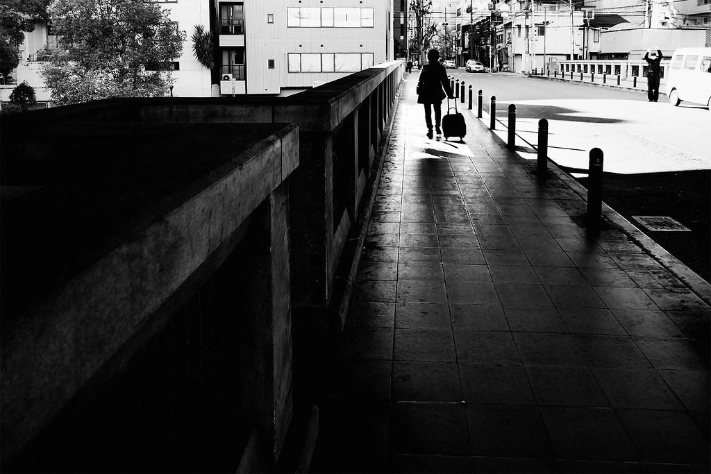 _1360810B Urban space