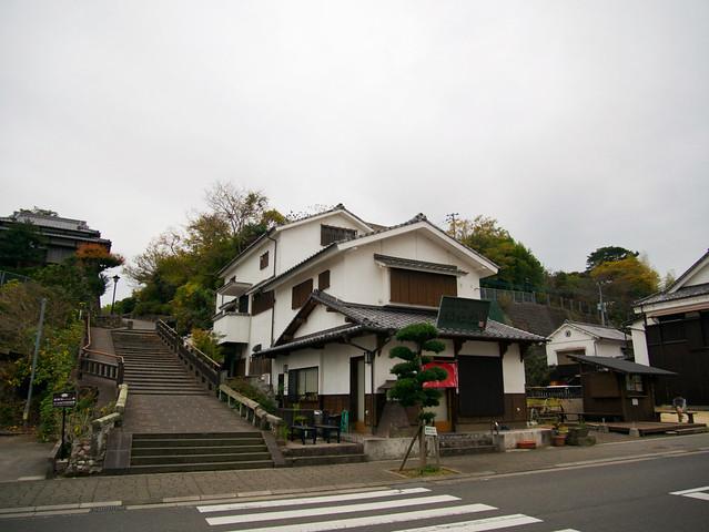 439-Japan-Kitsuki