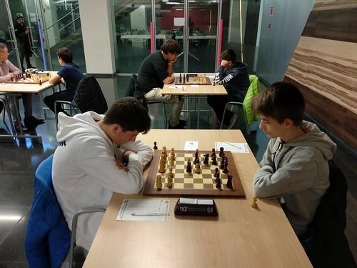 20200215 GEVA-CEA vs Olot