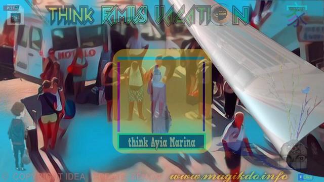 think Ayia Marina by tFv (1)