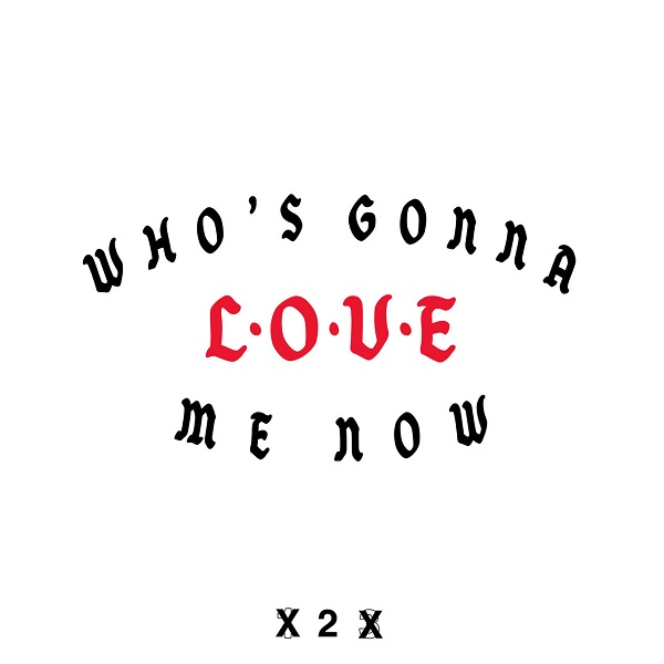 Cold War Kids - Who's Gonna Love Me Now