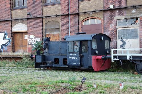 MEBF Kof-4096 [100-196-5]   Magdeburg