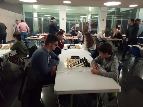 20200216 GEVA-CEA D vs Tarrega B