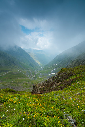 tusheti pshavelli kakheti georgia abano pass mountains caucasus road valley