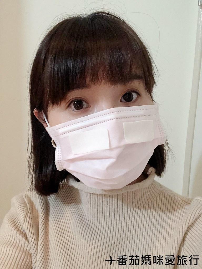 旭能醫藥生技-舒鼻樂眠貼 (3)