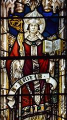 St Felix (AJ Dix, 1906)
