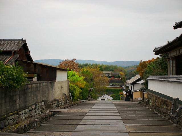 453-Japan-Kitsuki