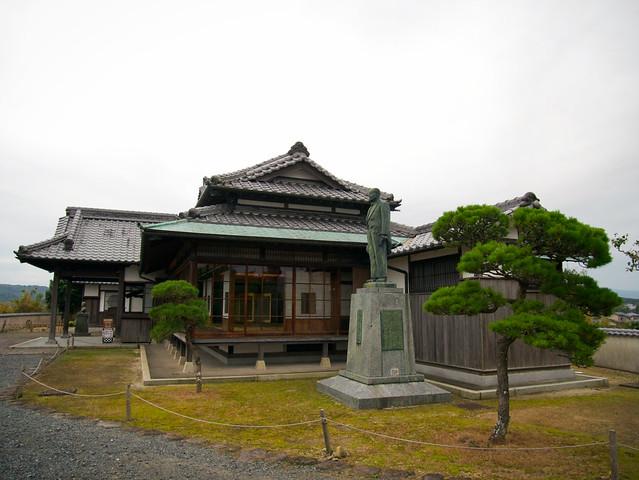 444-Japan-Kitsuki