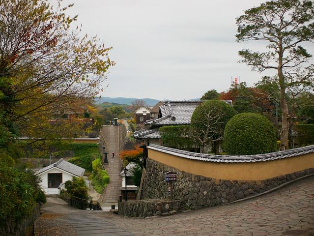 451-Japan-Kitsuki