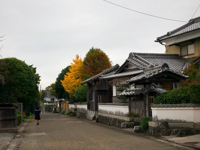 459-Japan-Kitsuki