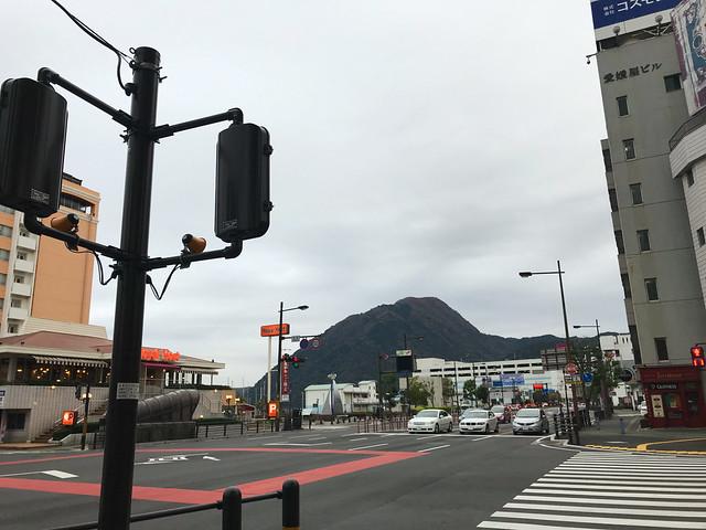 470-Japan-Beppu