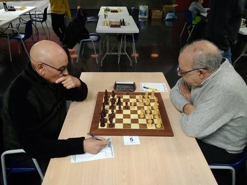 20200216 GEVA-CEA B vs Mollerussa