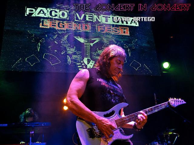 Paco Ventura_13@Sala Nazca
