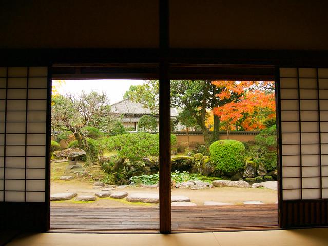 433-Japan-Kitsuki
