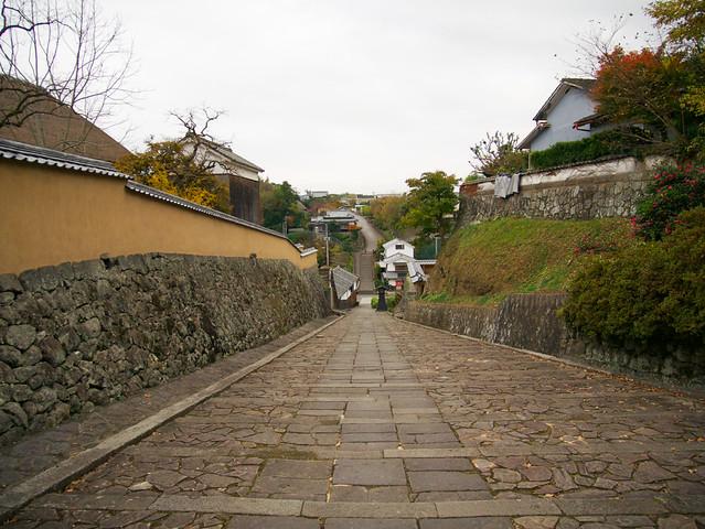 437-Japan-Kitsuki