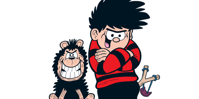 s3-news-tmp-77017-dennis-and-gnasher_onward_journey_image_bid--2x1--640
