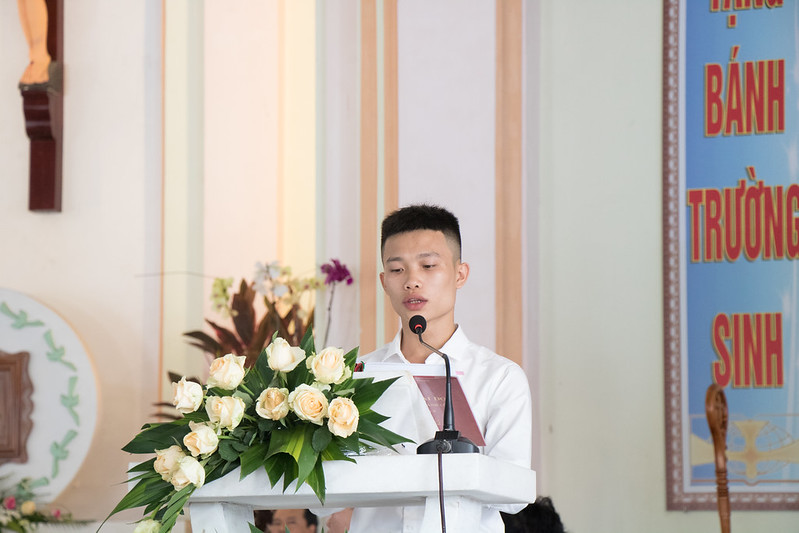 Thien Ly (12)