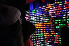 Glow Festival 2020