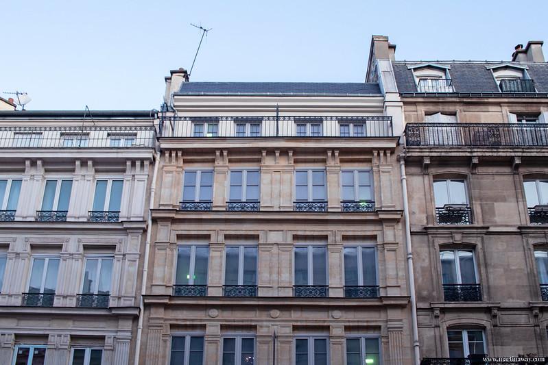 145 Rue La Fayette