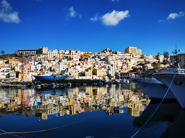 Sciacca, Sicily IMG_20200216_094755