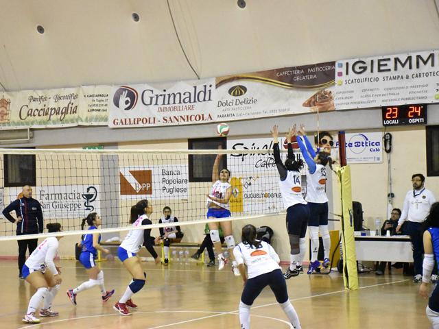 Tecnova-Volley-Gioia_2020-02-09_1