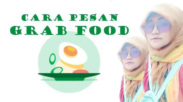cara-pesan-grab-food