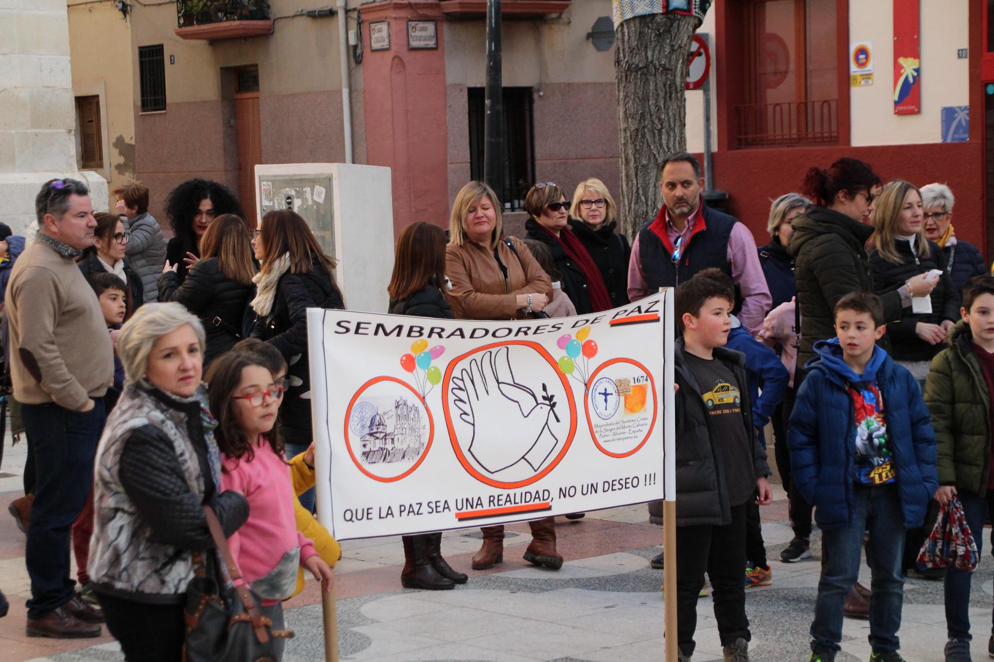 (2020-01-31) - II Manifiesto por la PAZ - Javier Romero Ripoll  (022)