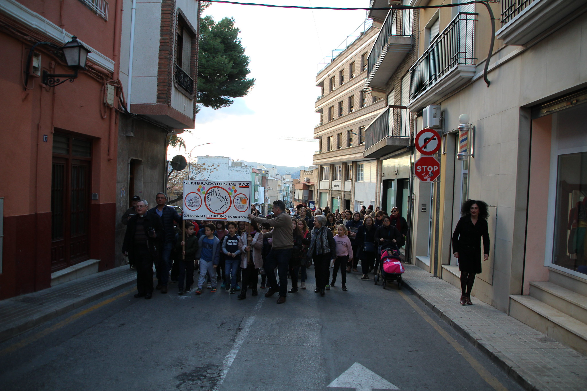 (2020-01-31) - II Manifiesto por la PAZ - Javier Romero Ripoll  (081)