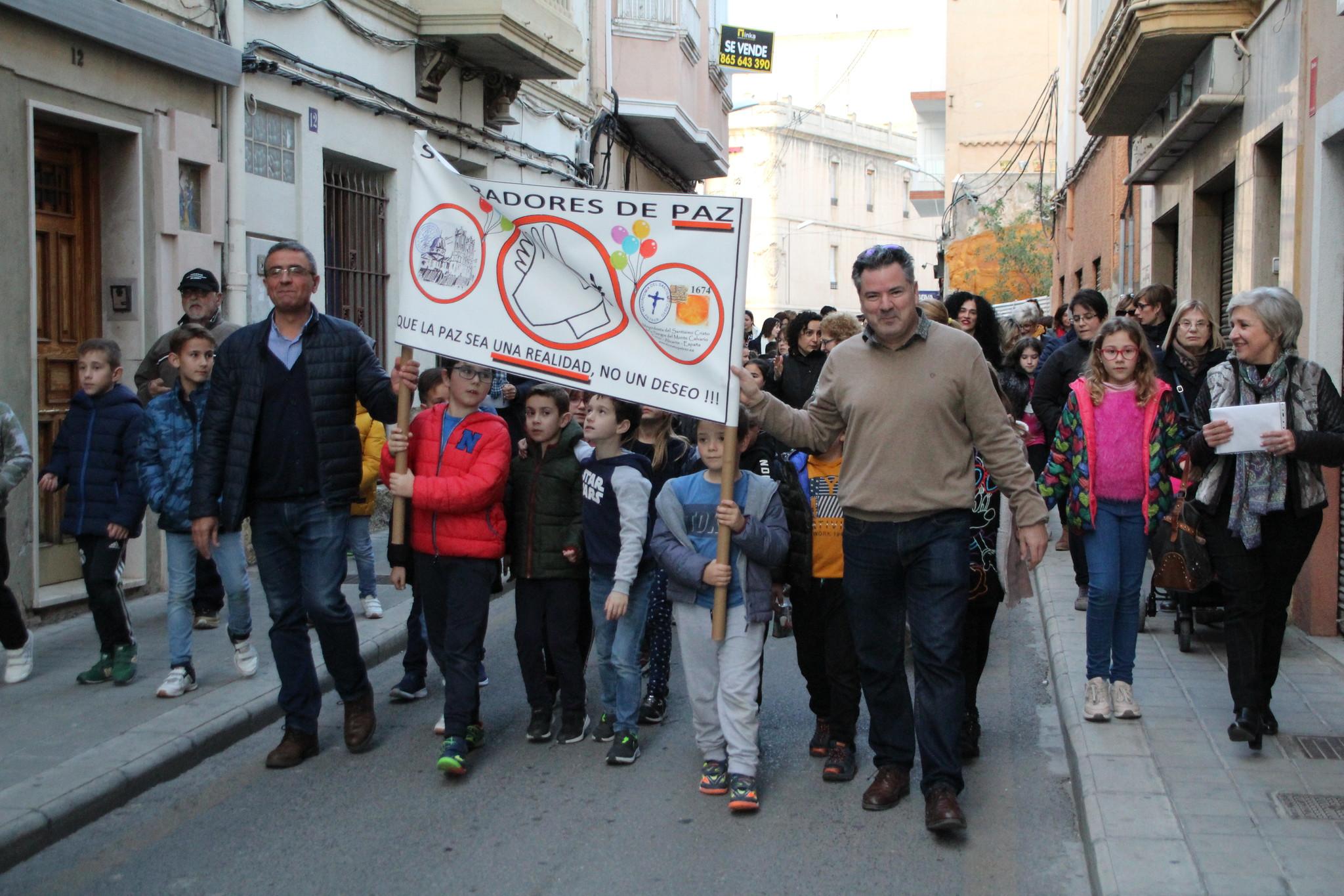 (2020-01-31) - II Manifiesto por la PAZ - Javier Romero Ripoll  (074)