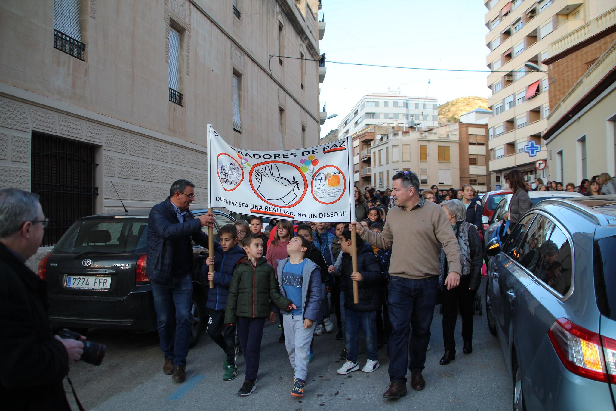 (2020-01-31) - II Manifiesto por la PAZ - Javier Romero Ripoll  (067)