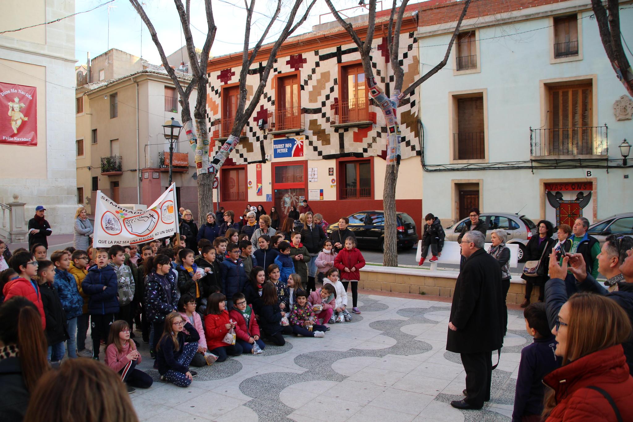 (2020-01-31) - II Manifiesto por la PAZ - Javier Romero Ripoll  (042)