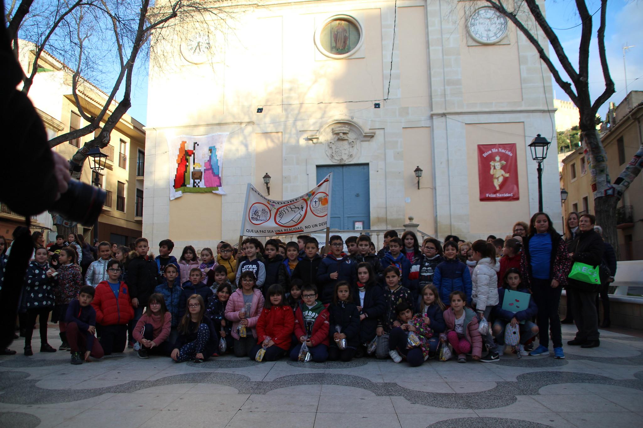 (2020-01-31) - II Manifiesto por la PAZ - Javier Romero Ripoll  (037)