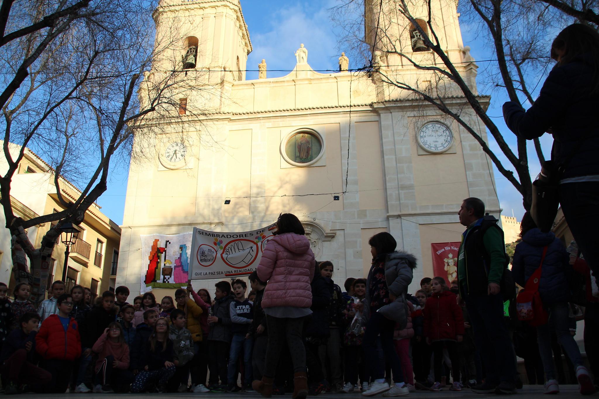 (2020-01-31) - II Manifiesto por la PAZ - Javier Romero Ripoll  (030)