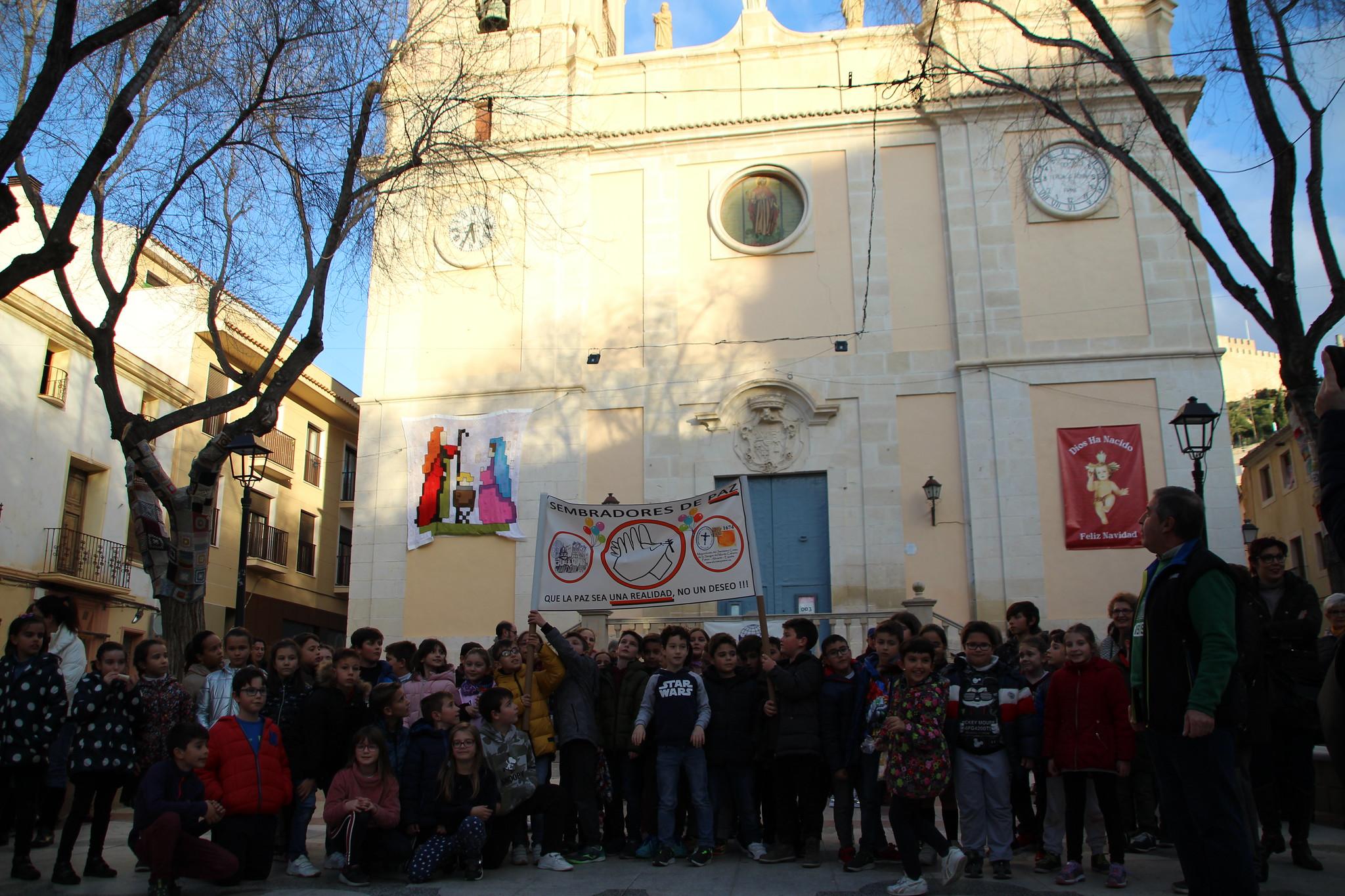 (2020-01-31) - II Manifiesto por la PAZ - Javier Romero Ripoll  (027)