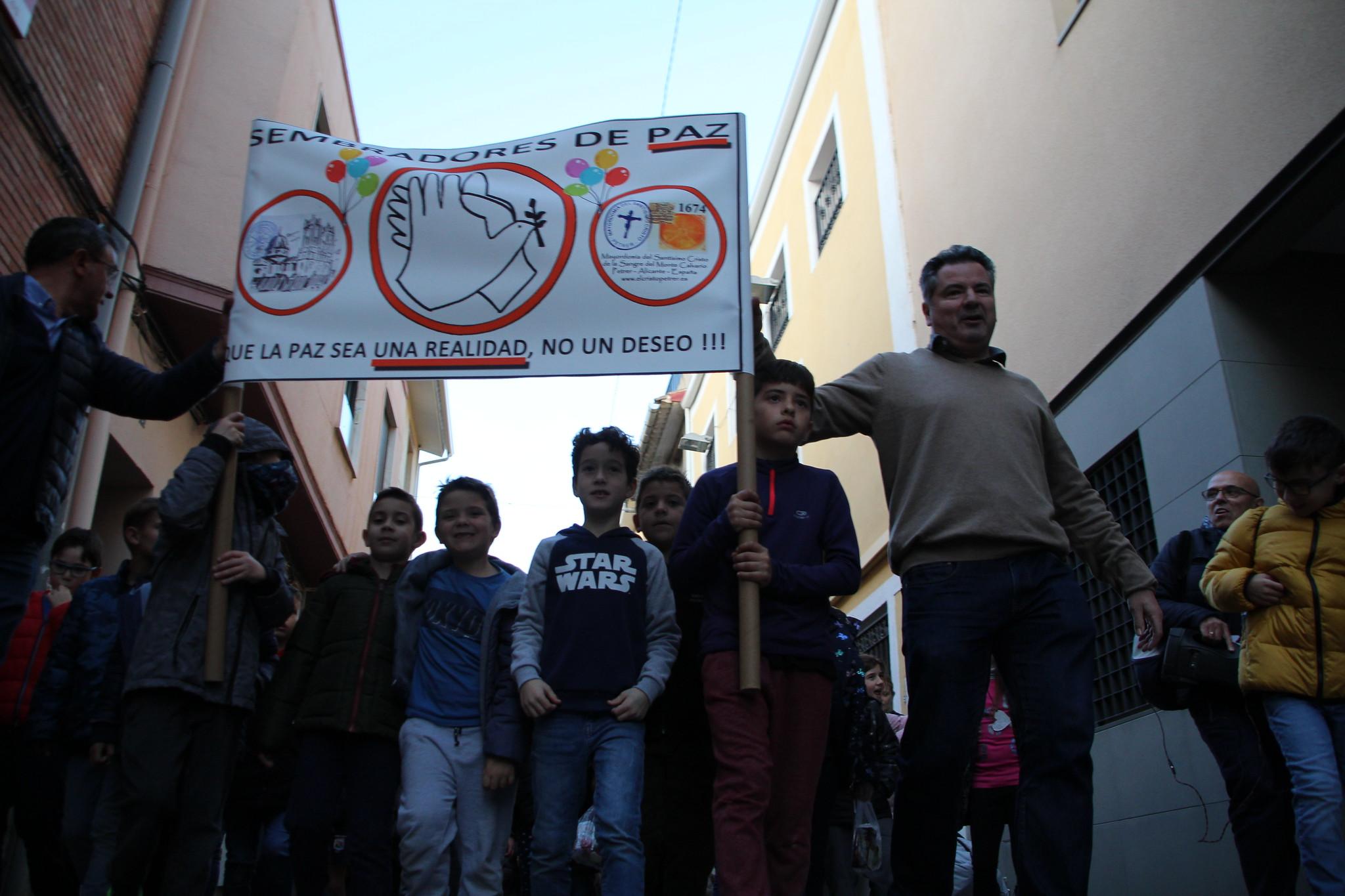 (2020-01-31) - II Manifiesto por la PAZ - Javier Romero Ripoll  (098)