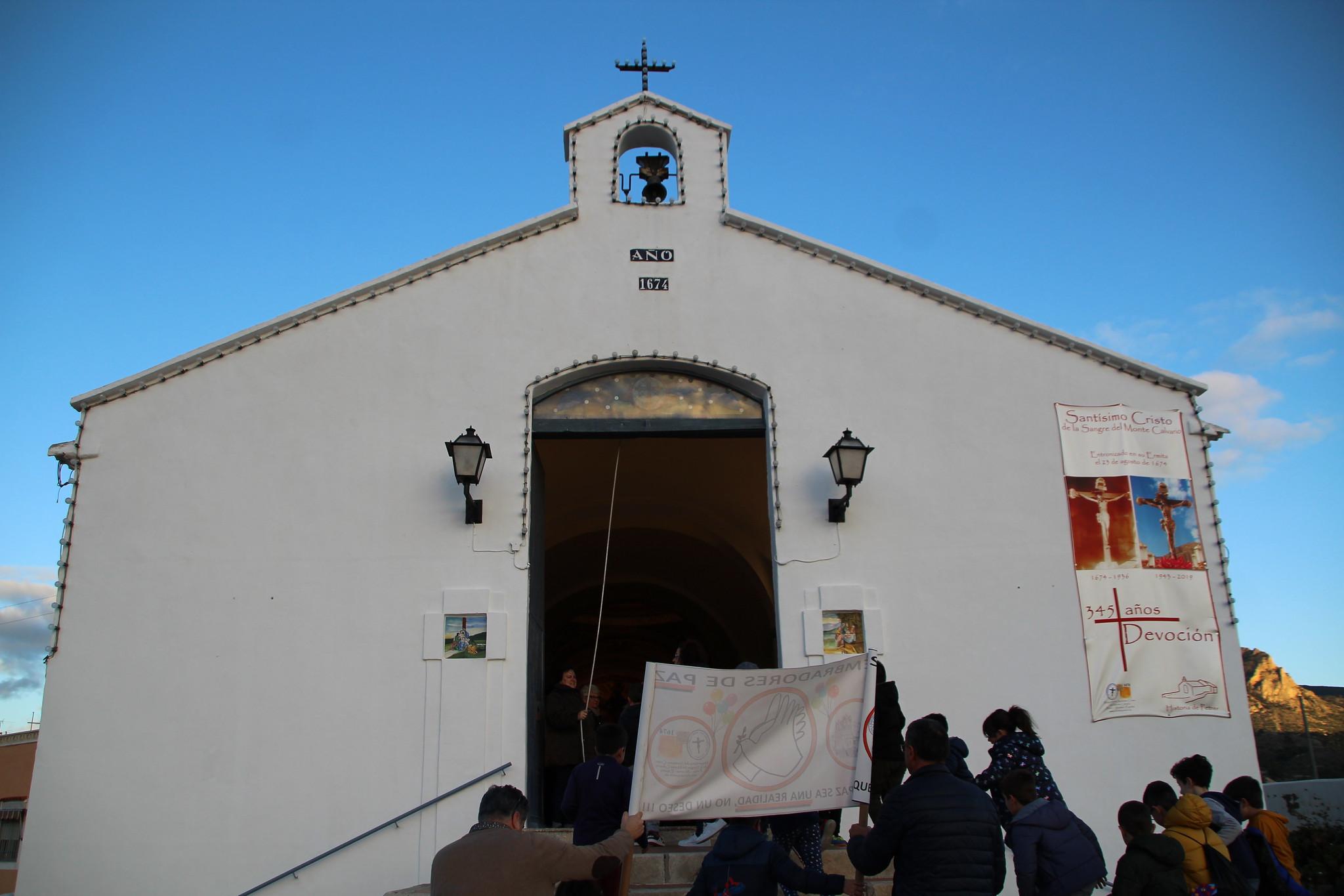 (2020-01-31) - II Manifiesto por la PAZ - Javier Romero Ripoll  (174)