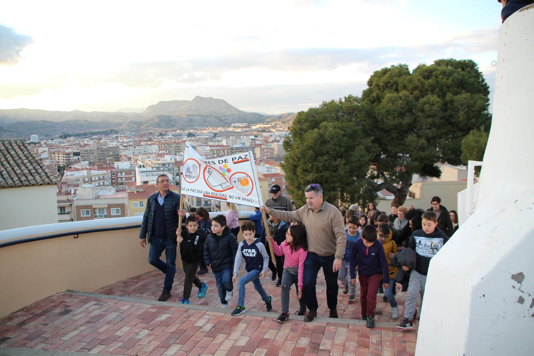 (2020-01-31) - II Manifiesto por la PAZ - Javier Romero Ripoll  (167)