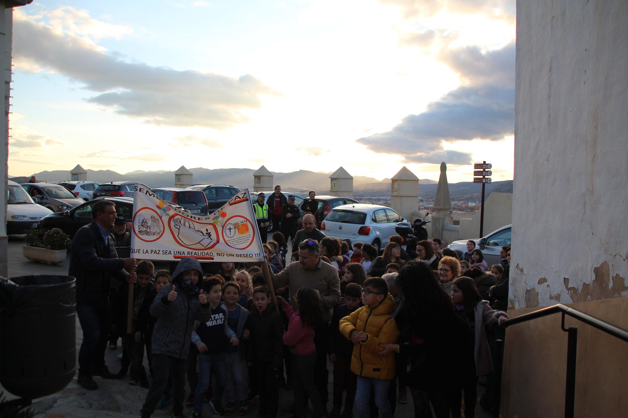 (2020-01-31) - II Manifiesto por la PAZ - Javier Romero Ripoll  (144)