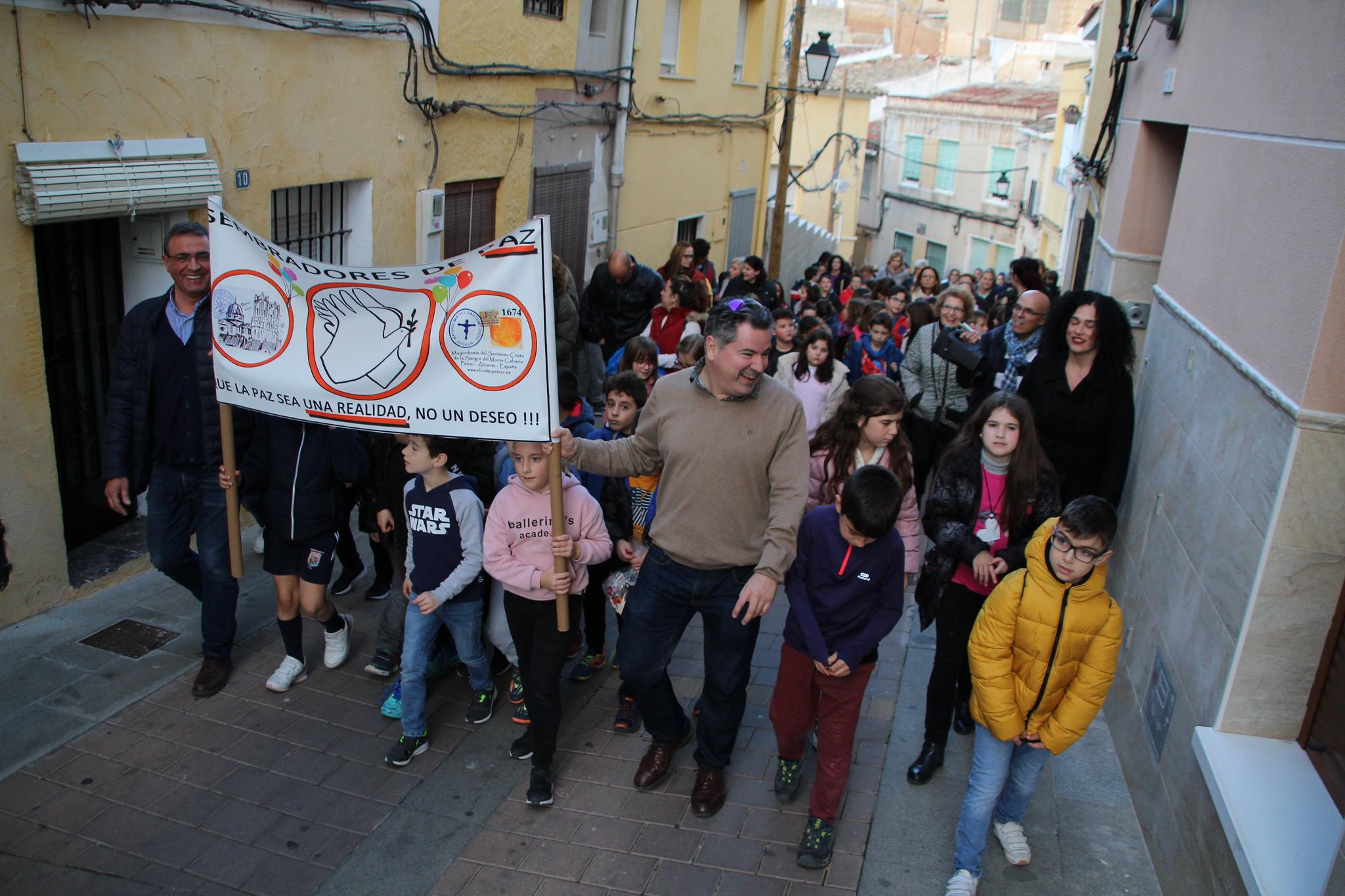 (2020-01-31) - II Manifiesto por la PAZ - Javier Romero Ripoll  (139)