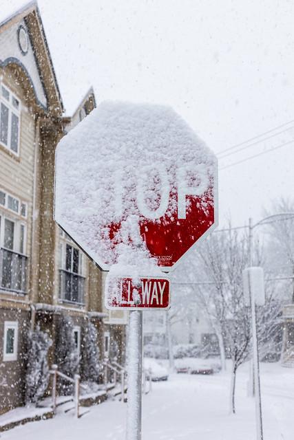 STOP vs. Blizzard