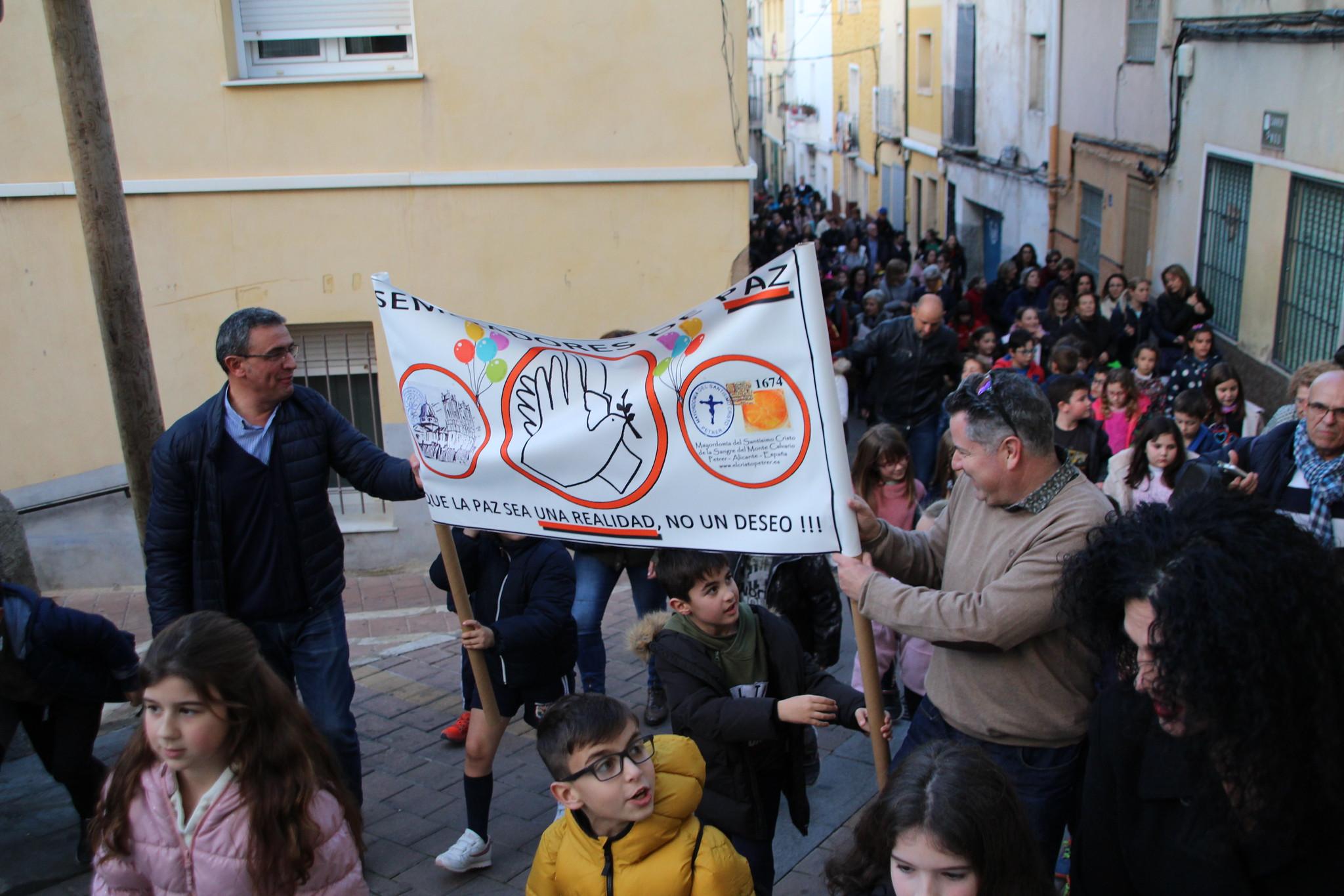 (2020-01-31) - II Manifiesto por la PAZ - Javier Romero Ripoll  (125)