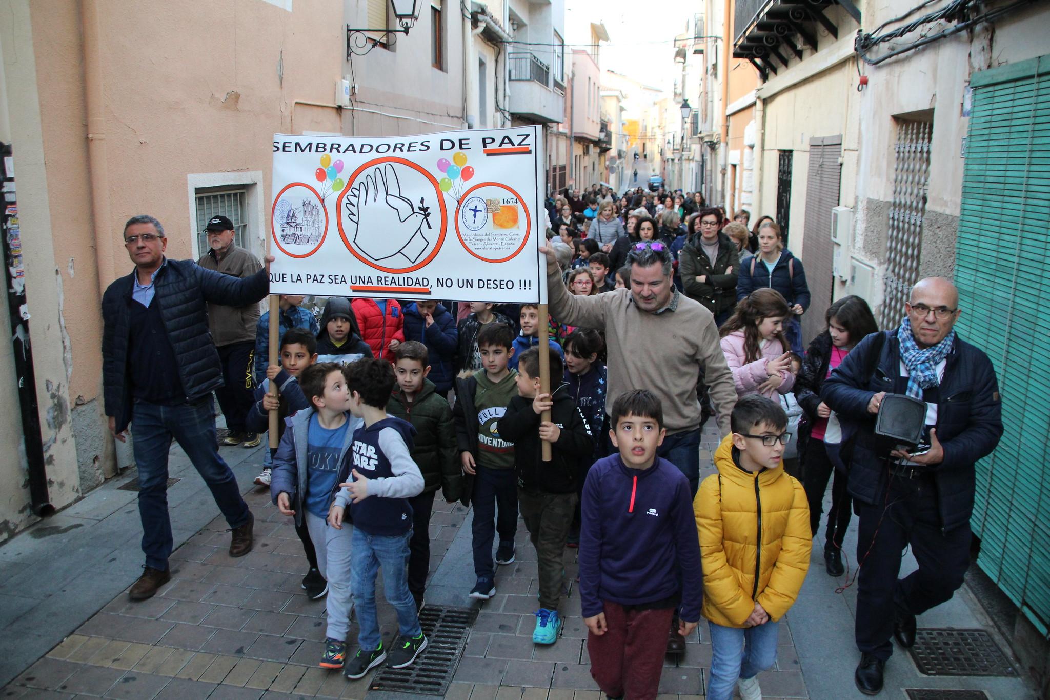 (2020-01-31) - II Manifiesto por la PAZ - Javier Romero Ripoll  (115)