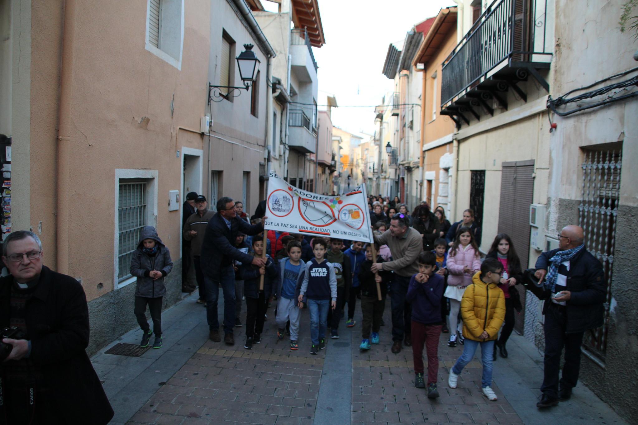 (2020-01-31) - II Manifiesto por la PAZ - Javier Romero Ripoll  (111)