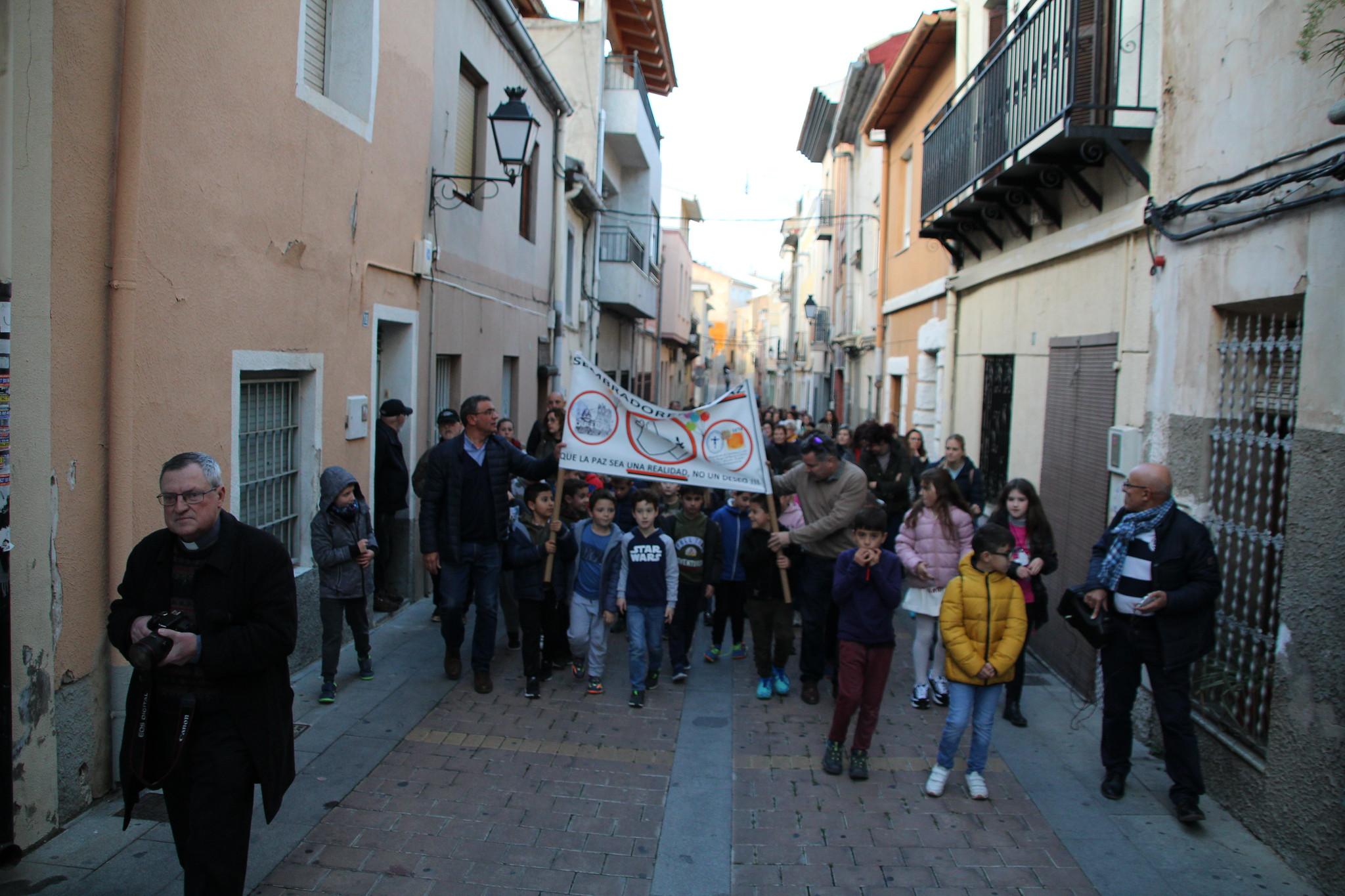 (2020-01-31) - II Manifiesto por la PAZ - Javier Romero Ripoll  (109)
