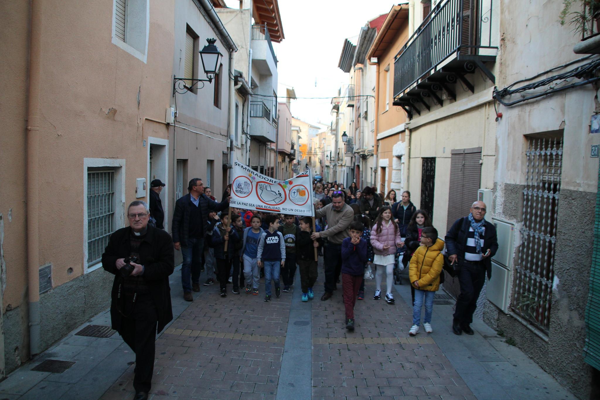 (2020-01-31) - II Manifiesto por la PAZ - Javier Romero Ripoll  (107)