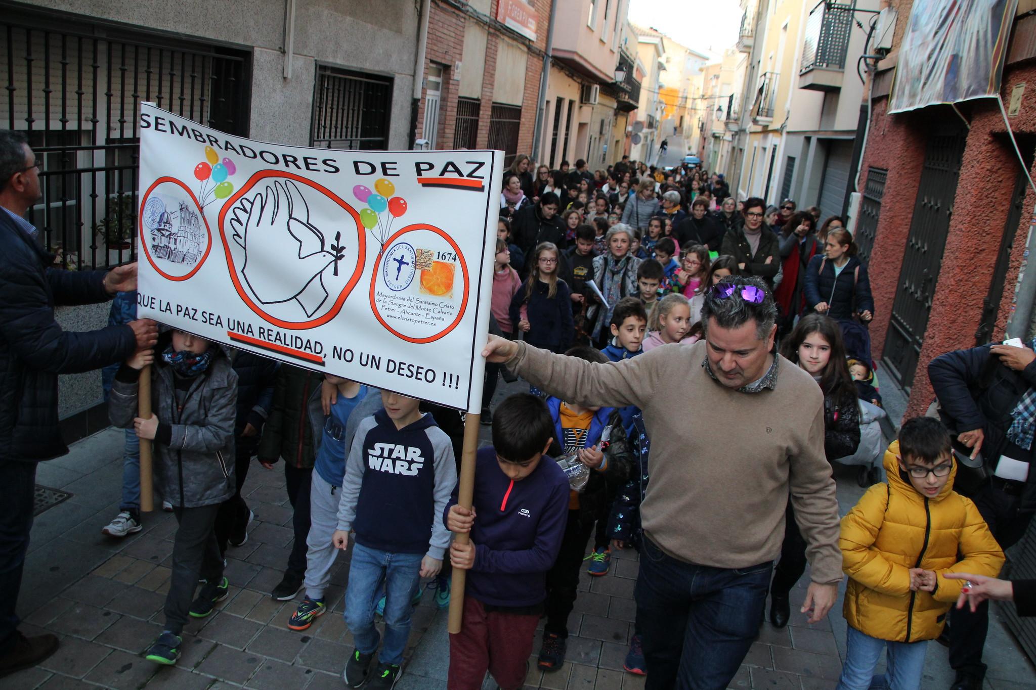 (2020-01-31) - II Manifiesto por la PAZ - Javier Romero Ripoll  (104)