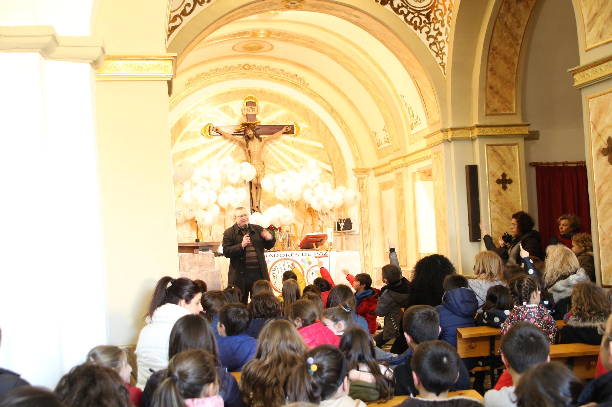 (2020-01-31) - II Manifiesto por la PAZ - Javier Romero Ripoll  (189)