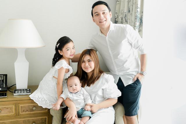 family02237