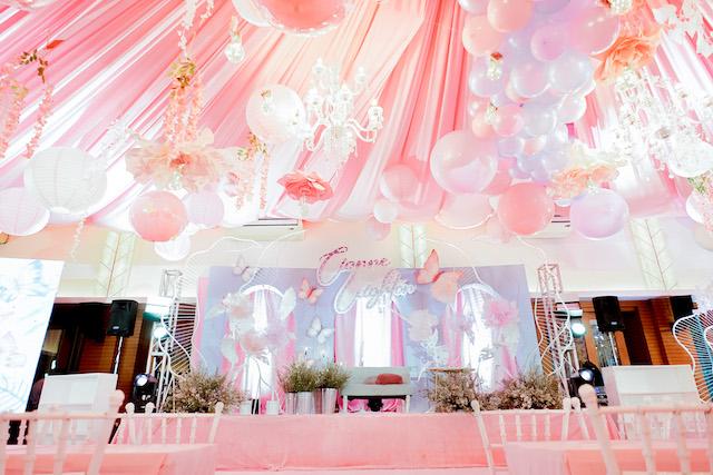 ceiling1446
