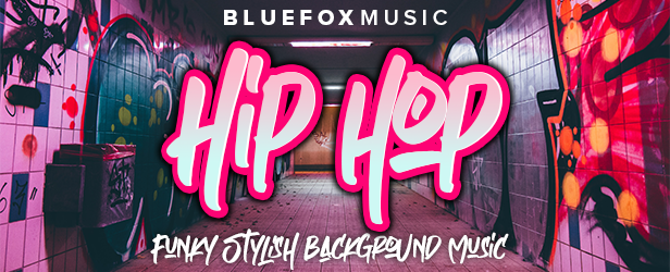 Summer Uplifting Upbeat Funky Pop - 6